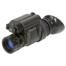 Night Vision Monocular 6015-2