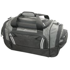 "23"" Deluxe Travel Duffel"