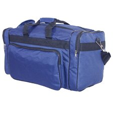 "<strong>Netpack</strong> 21"" Travel Duffel"