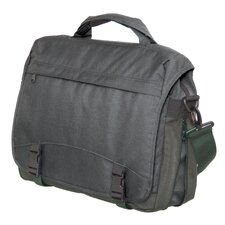<strong>Netpack</strong> Laptop Briefcase