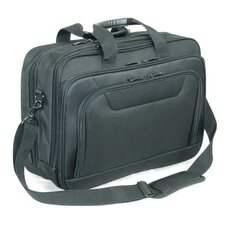 <strong>Netpack</strong> Check Point Friendly Deluxe Laptop Briefcase