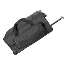 "<strong>Netpack</strong> 30-35"" Transporter 2-Wheeled Travel Duffel"