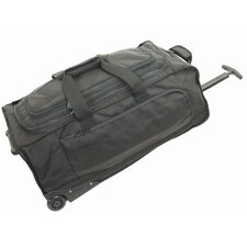 <strong>Netpack</strong> Transporter II 2-Wheeled Travel Duffel