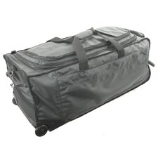 "30-35"" Transporter II 2-Wheeled Travel Duffel"
