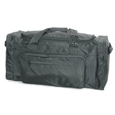 "27"" Weekend Travel Duffel"