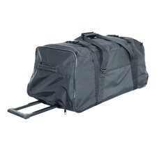 Fat Boy Jr 2-Wheeled Travel Duffel