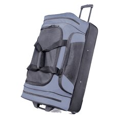 "<strong>Netpack</strong> 30"" 2-Wheeled Rocky Travel Duffel"