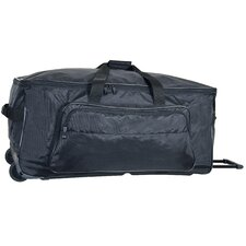 "40"" 2-Wheeled Fat Boy JR II Travel Duffel"