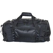 "19"" Casual Use Gear Bag"