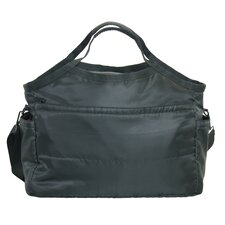"17"" Metro Travel Duffel"