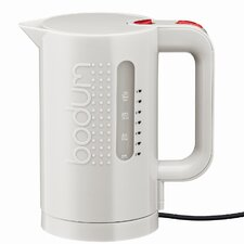 Bistro Electric Water Kettle