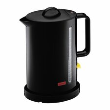 <strong>Bodum</strong> Ibis 1.78-qt. Electric Tea Kettle