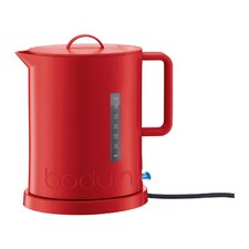 <strong>Bodum</strong> Ibis 1.8-qt.  Electric Tea Kettle