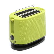 Toasters Wayfair