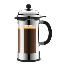 <strong>Bodum</strong> Chambord 8 Cup French Press