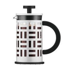 <strong>Bodum</strong> Eileen French Press Coffee Maker