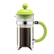 Caffettiera French Press Coffee Maker