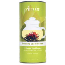 Flowering Jasmine Tea (Pack of 12)