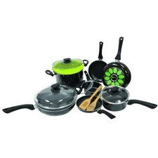 Artistry 12 Piece Cookware Set