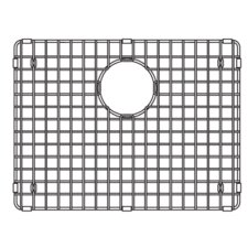 "Builder 21"" x 16"" Sink Grid"