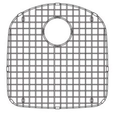 "Builder 19"" x 18"" Sink Grid"