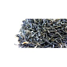 Premium Jasmine Whole Leaf Green Tea
