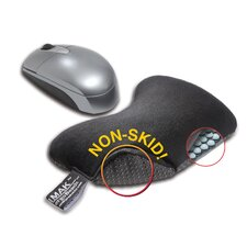 IMAK Hand / Elbow Non-Skid Wrist Cushion for Mouse