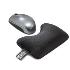 IMAK Hand / Elbow Wrist Cushion for Mouse