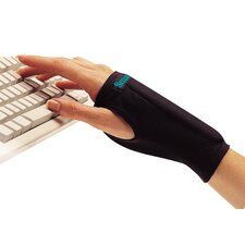 <strong>Brown Medical</strong> IMAK Hand / Elbow SmartGlove