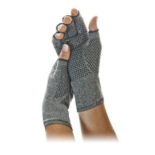 IMAK Hand / Elbow Active Gloves  (Pack of 2)