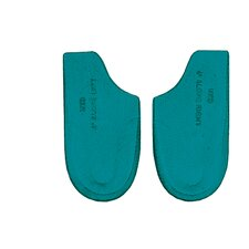 Soft Stride Hindfoot Multi Pad Dressing Aid (Set of 2)