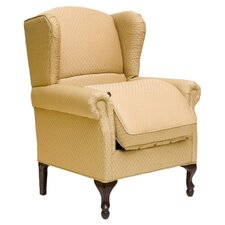 Risedale Lift Chair