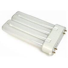 55W Bulb Light for Day-Light Therapy Lamp