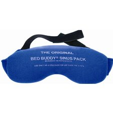 Bed Buddy Sinus Pack with Strap