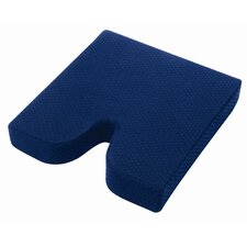 Coccyx Memory Foam Cushion
