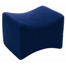 <strong>Carex</strong> Knee Pillow