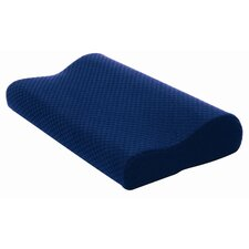 Contour Cervical Pillow