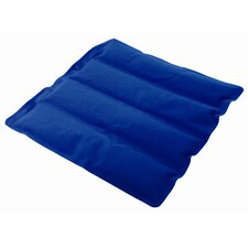 Thera Med Back Pad