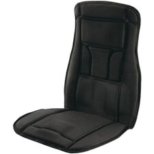 <strong>Conair</strong> Body Benefits Heated Massaging Seat Cushion