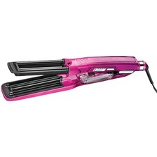 Infiniti Pro Steam Waver