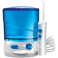Interplak All-in-one Sonic Water System