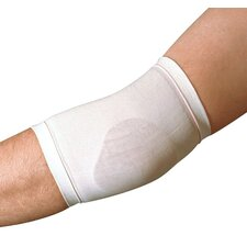 Silipos Elbow Sleeve