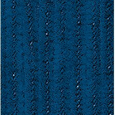 Chenille Stems Blue 12 Inch