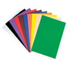 Wonderfoam Sheets 12 X 18