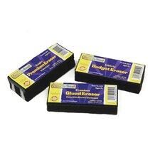 Eagle Eraser