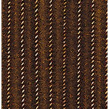 Chenille Stems Brown 12 Inch