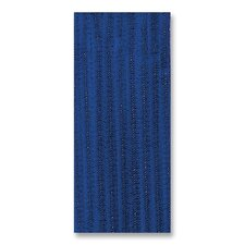 Chenille Stems, Jumbo, 100/ST, Blue
