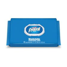 Wet Wipes-Soft Hygiene Product