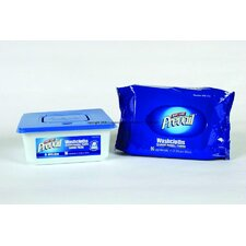 Prevail Disposable Washcloths Refill