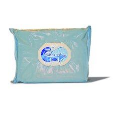 Disposable Premium Washcloth